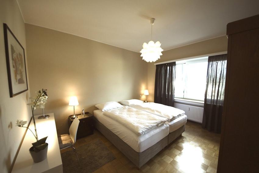 wohnung mieten 1 schlafzimmer 92 m² luxembourg foto 5