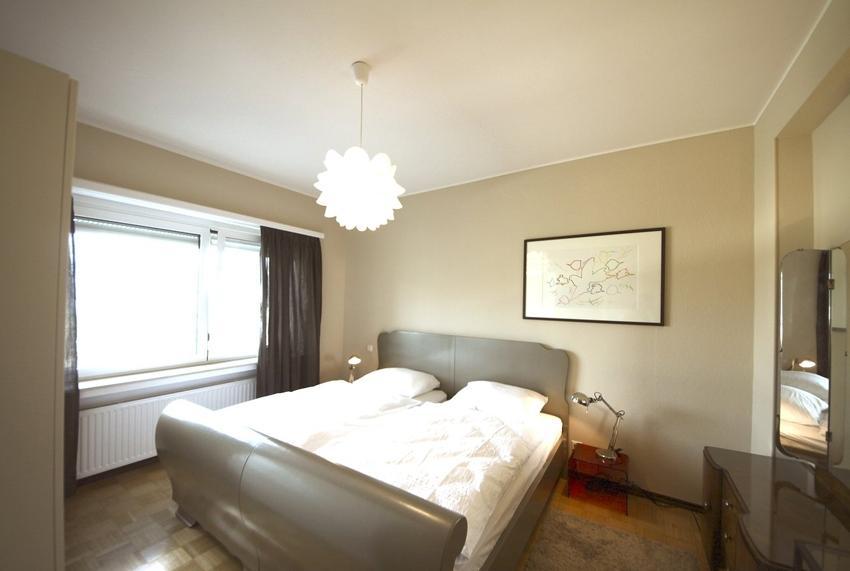wohnung mieten 1 schlafzimmer 92 m² luxembourg foto 6