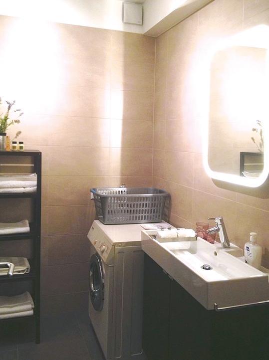 wohnung mieten 1 schlafzimmer 92 m² luxembourg foto 7