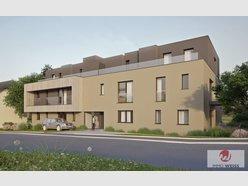 Appartement à vendre 2 Chambres à Eselborn - Réf. 6476039