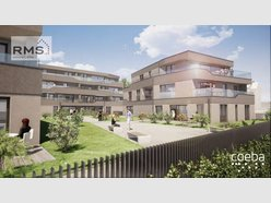 Apartment for sale 1 bedroom in Remich - Ref. 6414599