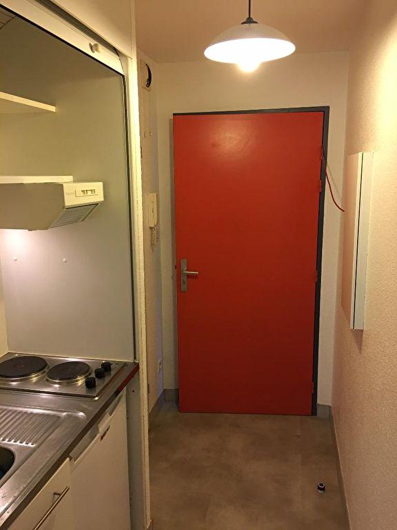 louer appartement 1 pièce 18 m² nancy photo 5