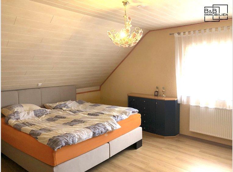 Haus zum Kauf 4 Zimmer in Wittlich (DE) - Ref. 6877447