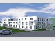 Wohnung zum Kauf 2 Zimmer in Nittel - Ref. 6881799