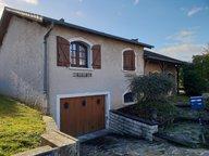 Maison à vendre F6 à Bertrange - Réf. 6160903