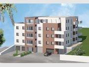 Appartement à vendre 2 Chambres à Audun-le-Tiche - Réf. 7213575