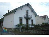 Maison à louer F6 à Granges-sur-Vologne - Réf. 6562311