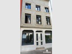Immeuble de rapport à vendre à Grevenmacher - Réf. 6169095