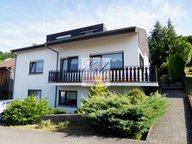 Maison à vendre 7 Pièces à Oberbillig - Réf. 6439431