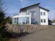 Haus zum Kauf 6 Zimmer in Hottenbach - Ref. 5136903