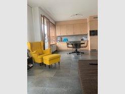 Appartement à louer 1 Chambre à Luxembourg-Kirchberg - Réf. 6517255