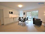 Wohnung zur Miete 1 Zimmer in Luxembourg-Muhlenbach - Ref. 6324743