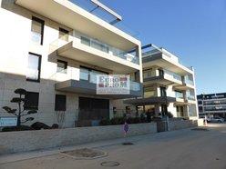 Wohnung zur Miete 3 Zimmer in Strassen - Ref. 4948487