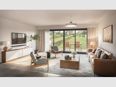 Detached house for sale 3 bedrooms in Junglinster - Ref. 6533639