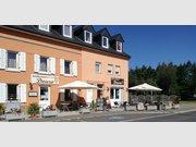 Retail for rent in Beaufort - Ref. 6799879