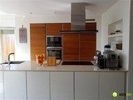 Maison mitoyenne à vendre 3 Chambres à Esch-sur-Alzette - Réf. 6078983
