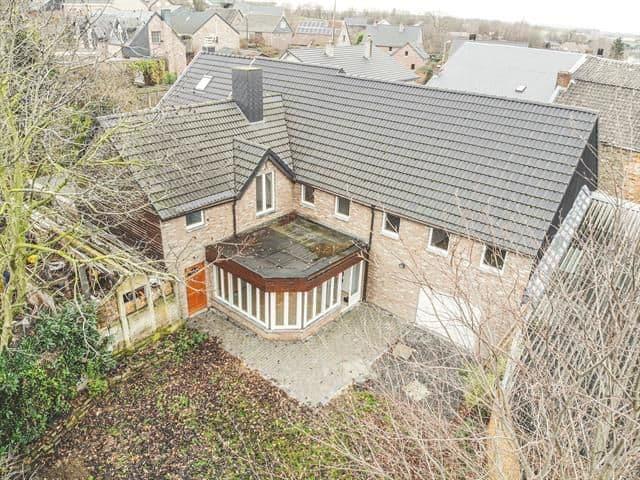 acheter maison 0 pièce 304 m² blegny photo 1