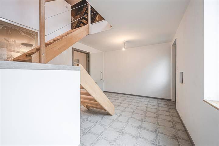 acheter maison 0 pièce 304 m² blegny photo 7