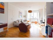 Maison à louer 5 Chambres à Luxembourg-Belair - Réf. 7131655
