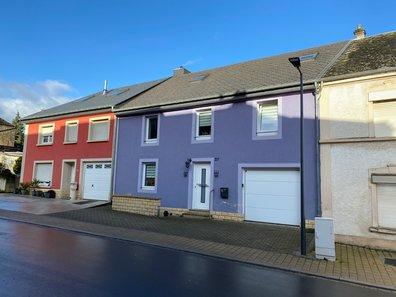 Maison individuelle à vendre 5 Chambres à Lamadelaine - Réf. 6689543