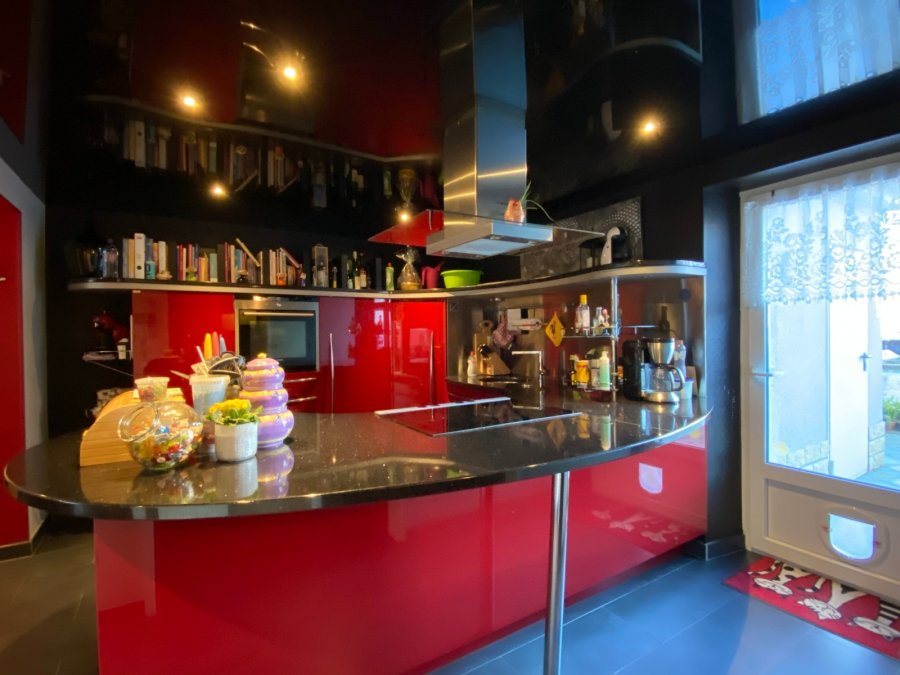 acheter maison individuelle 5 chambres 160 m² lamadelaine photo 3