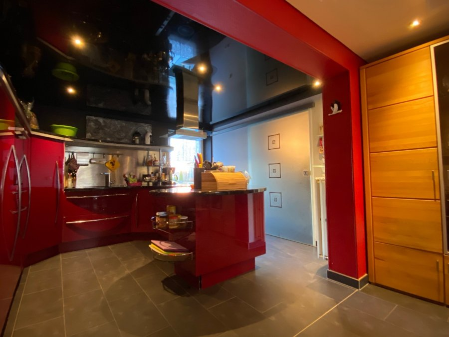 acheter maison individuelle 5 chambres 160 m² lamadelaine photo 4