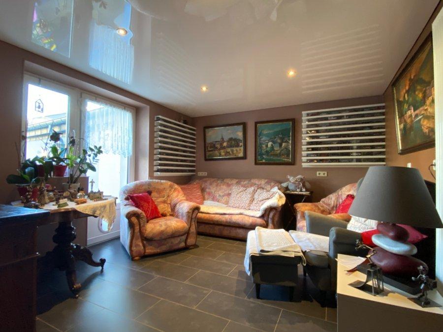 acheter maison individuelle 5 chambres 160 m² lamadelaine photo 5