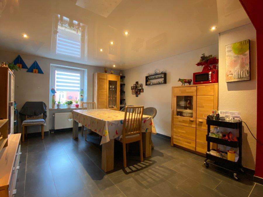 acheter maison individuelle 5 chambres 160 m² lamadelaine photo 6