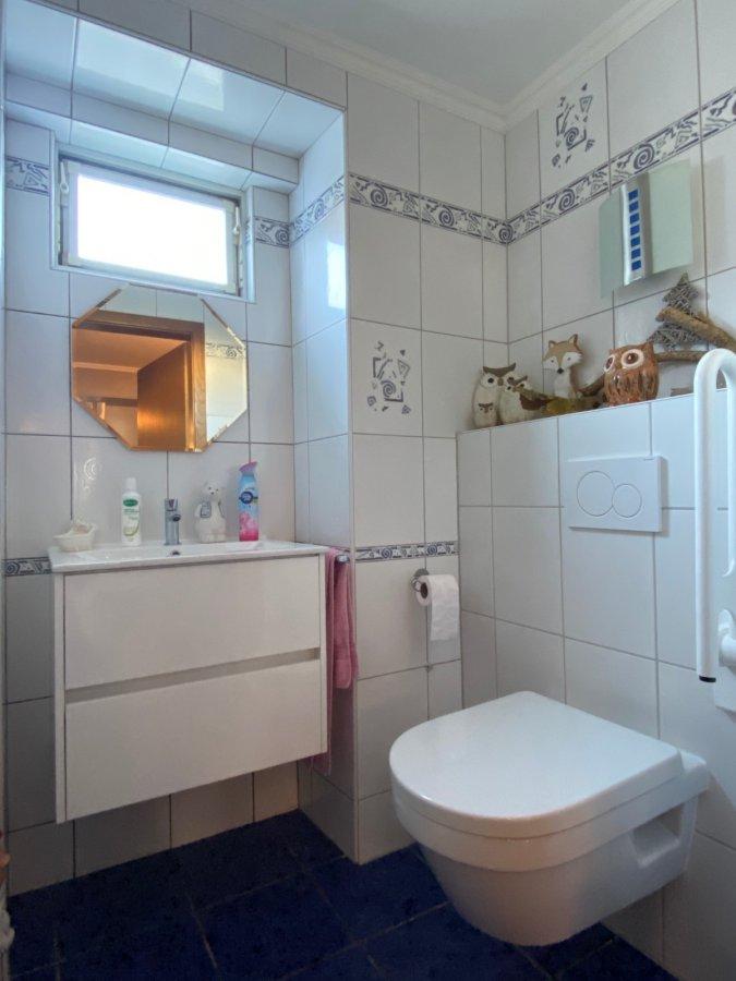 acheter maison individuelle 5 chambres 160 m² lamadelaine photo 7