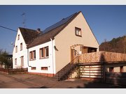 Haus zum Kauf 6 Zimmer in Niersbach - Ref. 5182215