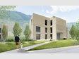 Appartement à vendre 3 Chambres à Michelau (LU) - Réf. 6451975