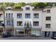Local commercial à vendre à Clervaux - Réf. 6517511