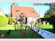 Maison à vendre F5 à Coulogne - Réf. 6062855