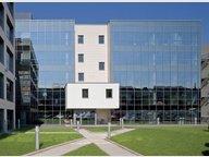 Bureau à louer à Strassen - Réf. 6734599