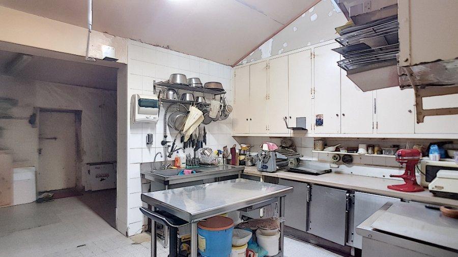 acheter immeuble de rapport 10 pièces 231 m² ligny-en-barrois photo 4