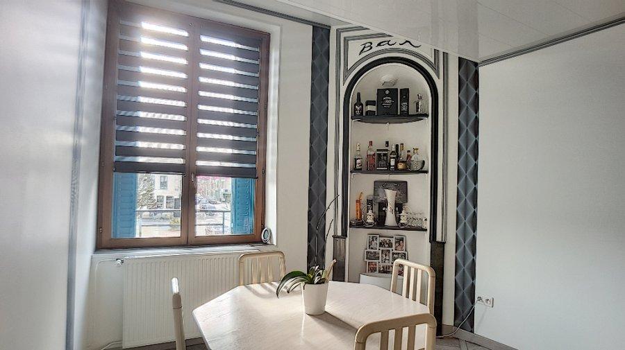 acheter immeuble de rapport 10 pièces 231 m² ligny-en-barrois photo 6