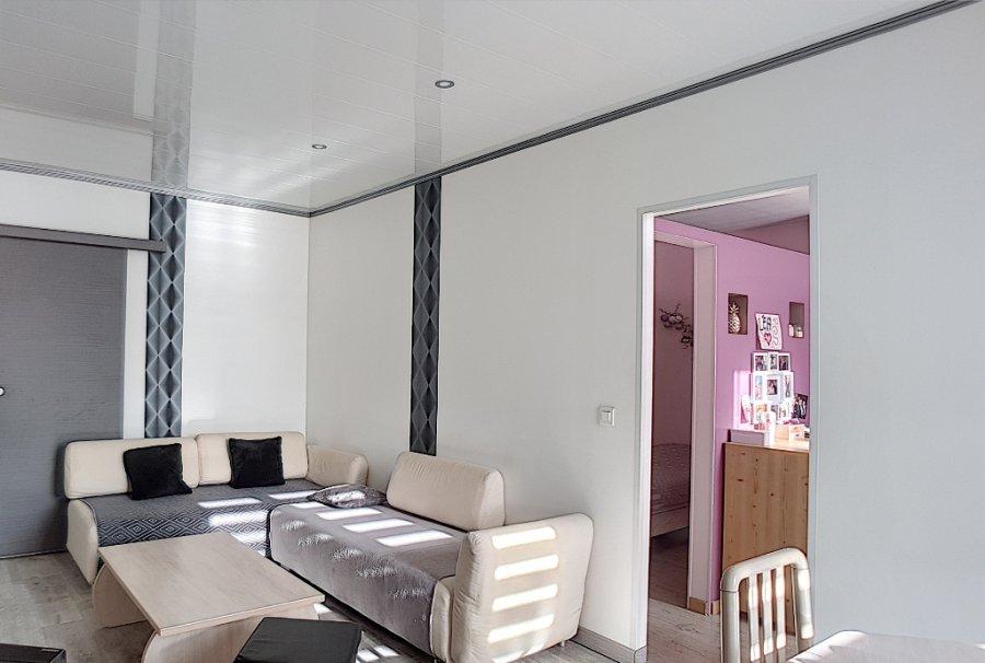 acheter immeuble de rapport 10 pièces 231 m² ligny-en-barrois photo 5
