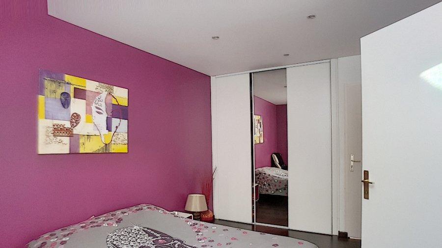 acheter immeuble de rapport 10 pièces 231 m² ligny-en-barrois photo 7