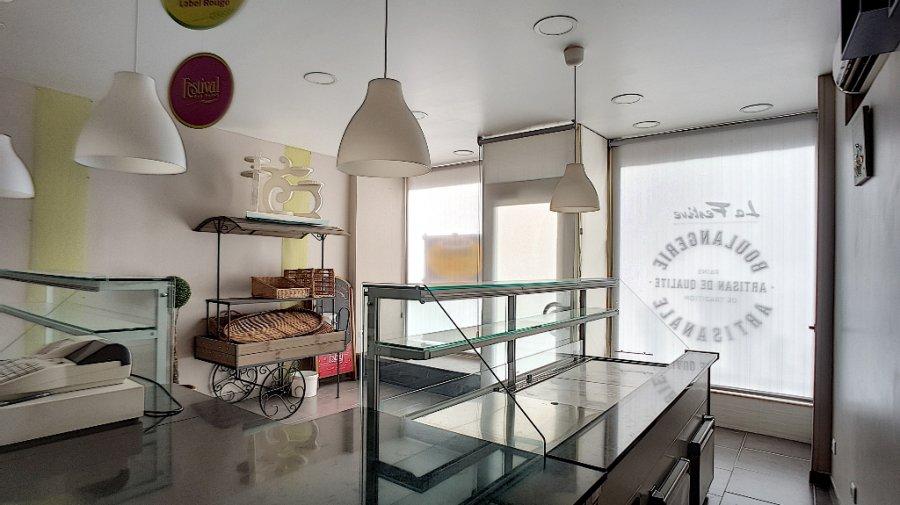acheter immeuble de rapport 10 pièces 231 m² ligny-en-barrois photo 2