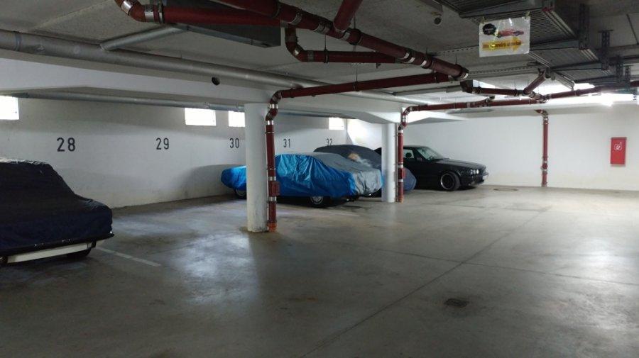 garage-parkplatz mieten 0 zimmer 0 m² saarbrücken foto 1