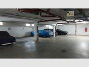 Garage - Parkplatz zur Miete in Saarbrücken - Ref. 6144775