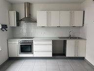 Appartement à louer F2 à Épinal - Réf. 7074567
