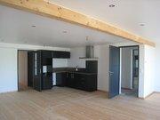 Appartement à louer F3 à Lecelles - Réf. 6362119
