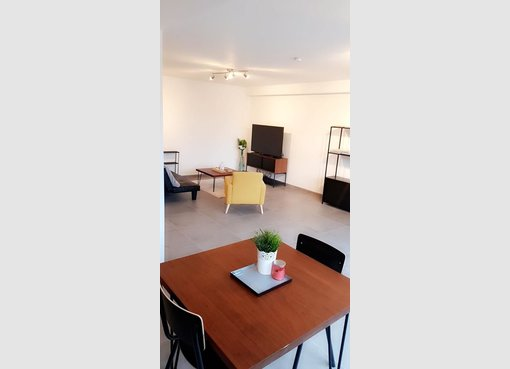 Apartment for rent 2 bedrooms in Sonlez (LU) - Ref. 6689799