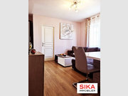 Appartement à vendre F4 à Saverne - Réf. 6640647