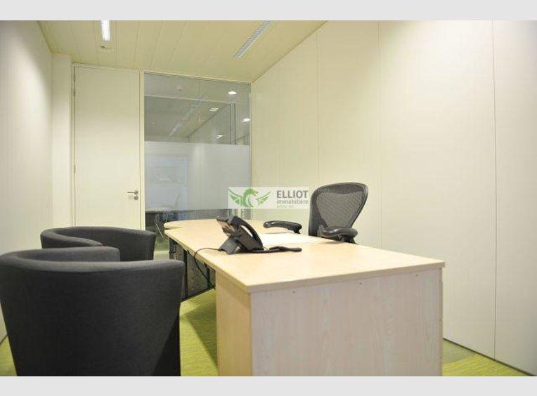Bureau à louer à Luxembourg (LU) - Réf. 6710279