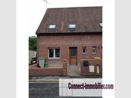 Maison à vendre F5 à Cambrai - Réf. 6120455