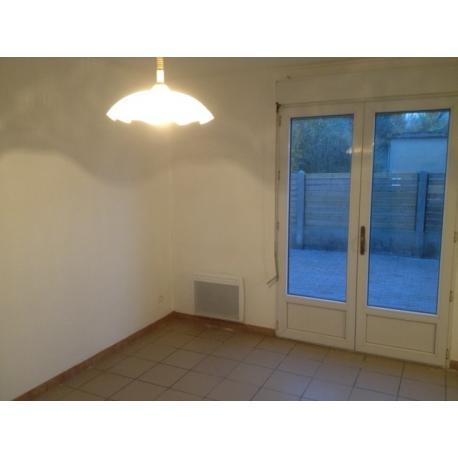 acheter maison 5 pièces 80 m² cambrai photo 2