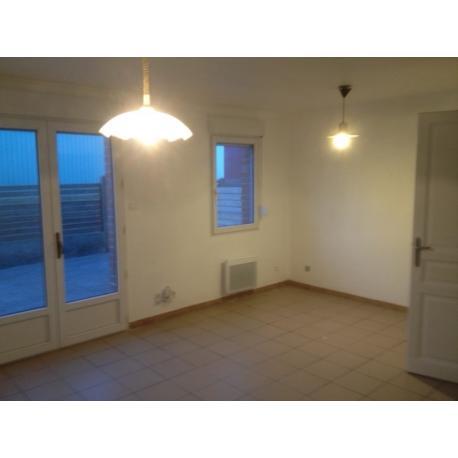 acheter maison 5 pièces 80 m² cambrai photo 3