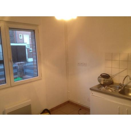 acheter maison 5 pièces 80 m² cambrai photo 4